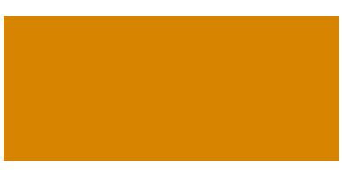 Chicco Caffè - Torrefazione caffè, tostatura artigianale, miscele di qualità<